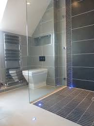 Bathroom Uk Prestige Complete Bathrooms Bathroom Fitting Tiling Plumbing