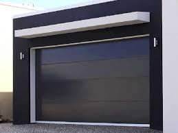 garage doors houston txBlog  MGA Garage Door Repair Houston TX
