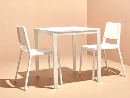 Colossal Ikea Table Kitchen Dining Sets Room Ikea