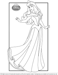 Disneys mulan free printable coloring pages. Disney Princesses Free Coloring Printable Coloring Library