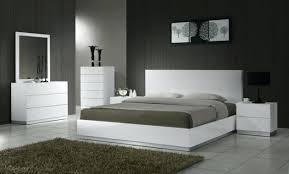 The Best Gardner White Bedroom Sets for All | Terate Decor