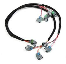 holley efi wiring harness holley image wiring diagram holley wiring harness holley auto wiring diagram schematic on holley efi wiring harness