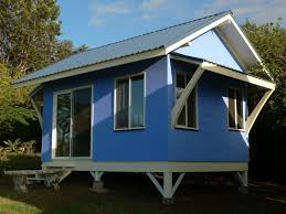 Modular Concrete Homes 22 Images Small Modular Homes Ideas Homes Besides Small House