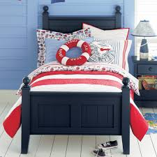 Nautical Themed Bedroom Bedroom Diy Decor Ideas Home Wall Decoration Teen Idolza
