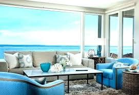 beach house rugs beach style rugs beach style rugs theme living room beach style with beachfront