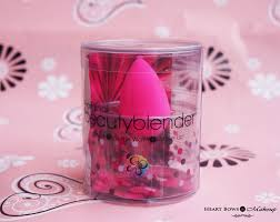 original beauty blender review in india