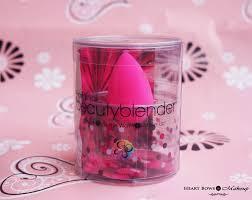 original beauty blender review in india