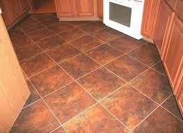New 18x18 Floor Tile At Home Novalinea Bagni Interior Zyouhoukan
