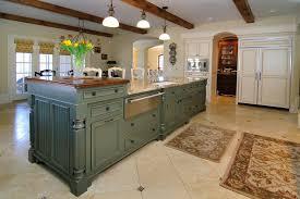 Small Kitchen Island With Sink Kitchen Island With Sink And Dishwasher Plans Best Kitchen