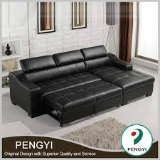leather sofa bed. Leather Sofa Bed