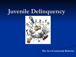 juveniledelinquency phpapp thumbnail jpg cb