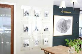 full size of 4x6 acrylic slant back picture frames bulk clear photo frame 5x7 wallet size