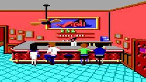 Ja vēlaties, lai mēs pievienotu vienu vai vairākus radioaparātus no 80. Gamer Veinte Juegos De Los Anos 80 Y 90 Que Puedes Jugar Gratis En El Navegador