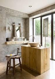bathroom vanity design ideas. Bathroom Vanity Design Ideas N
