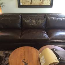 Chariho Furniture Furniture Stores 10 Richmond Townhouse Rd