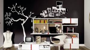 fabulous color cool teenage bedroom. Fabulous Color Of Cool Teenage Bedroom Furniture : Trendy Teen Interior With