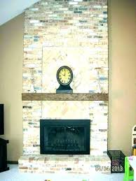 faux stone fireplace faux stone ce panels fake removing the designs faux stone for ce faux faux stone fireplace