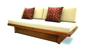 daybed sofa bed daybed couch with trundle trundle couch daybed couch with trundle sofa trundle bed