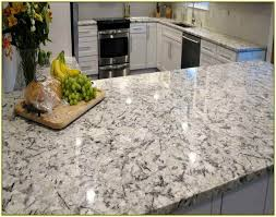 granite countertops home depot popular concrete countertops