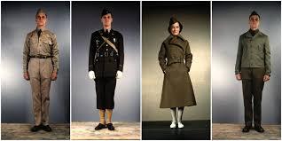 us army uniforms 1941 jpg