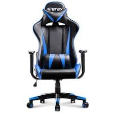 US$139.99 22% Merax Office <b>Chair</b> High Back Racing Gaming ...
