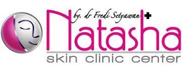 daftar harga natasha skin care tarif perawatan di natasha biaya natasha skin care produk natasha skin care natasha skin care surabaya natasha skin care