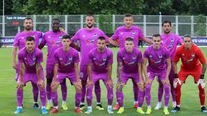 The star selection of Pirin became a blade against Vihren | MbS News