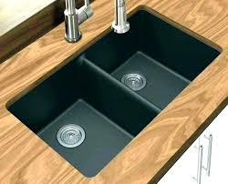 undermount sink with laminate home depot sinks for cute undermount sink laminate countertop