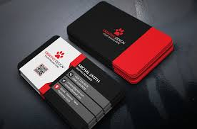 beautiful business name card position business card ideas