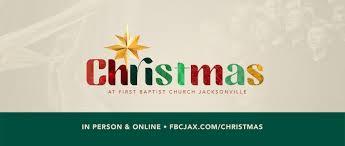 First Baptist Church of Jacksonville - Posts | Facebook