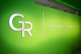 Blog Greene Resources