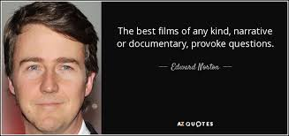 TOP 25 QUOTES BY EDWARD NORTON (of 157) | A-Z Quotes via Relatably.com