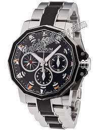 replica corum admirals cup 986 691 11 v761 an92 mens watch corum corum admirals cup 986 691 11 v761 an92 mens watch
