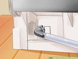 image titled clean a smelly dishwasher step 11