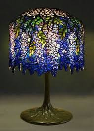 tiffany stained glass lamp. Kijiji - Buy, Sell \u0026 Save With Canada\u0027s Local Classifieds Tiffany Stained Glass Lamp