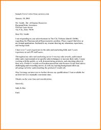 6 Application Letter Samples For New Graduate Buyer Resume