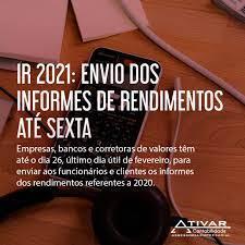 Ativar Contabilidade - Porto Alegre