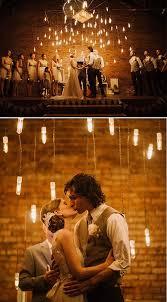 lighting ideas for weddings. Aisle Style - 20 Beautiful Wedding Ceremony Lighting Ideas For Weddings