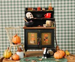 halloween decorating ideas clever ways to decorate every single