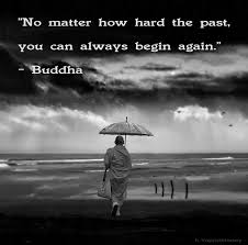 Inspirational Quotes Life Lessons Powerful Life Lessons from Buddha 100 Inspirational Quotes 38