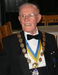 Robert Duncan died on the 28th of July 2012 a Rotarian of 47 years standing, Past President of two Rotary Clubs namely Bellshill Rotary Club and East ... - Robert%2520Duncan%25202009