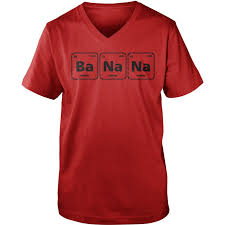 The 25+ best Periodic table humor ideas on Pinterest | Chemistry ...