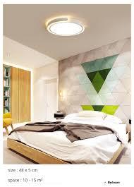 Funfoto Page 8 Moderne Slaapkamer Verlichting Plafond Master