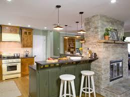 Antique Kitchen Island Lights Best Kitchen Design And Inspiration - Pendant light kitchen