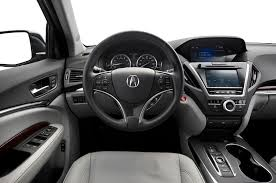 2018 acura mdx pictures. simple acura 2018 acura mdx interior intended acura mdx pictures i