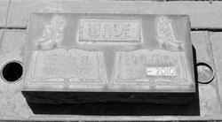 Eva May Crowder Wade (1915-2010) - Find A Grave Memorial