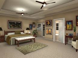 best home design software for pc decoration idea luxury photo on