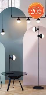 lighting modern design. fabian offers lighting modern design e