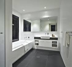 what is the best flooring for a bathroom. Grey Flooring What Colour Walls Best Floor Tiles For Bathroom In With Is The A R