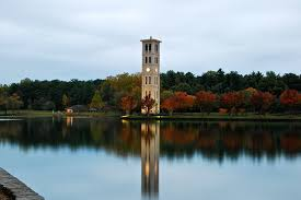 furman university admissions acceptance rate and more